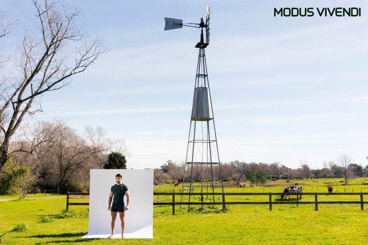 MV-Floss Campaign-Lifestyle Photos- (2)