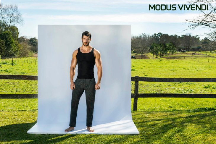 MV-Floss Campaign-Lifestyle Photos- (4)