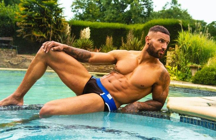 Lifestyle_ModusVivendi_MultiCThroughLine_Swimwear_Campaign (4)