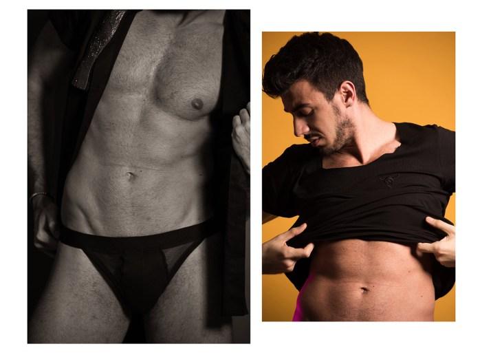 Luca-composite-3