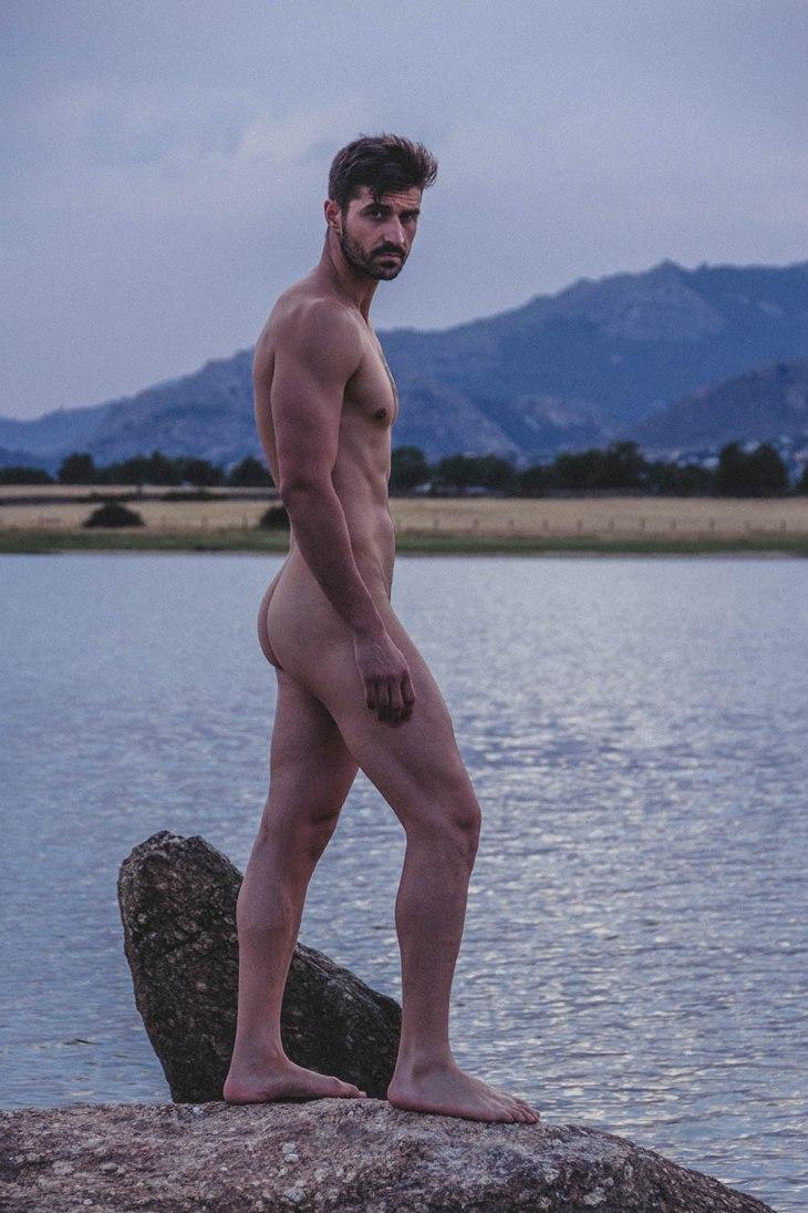 The Lake boy_por Antonio Cristo_03