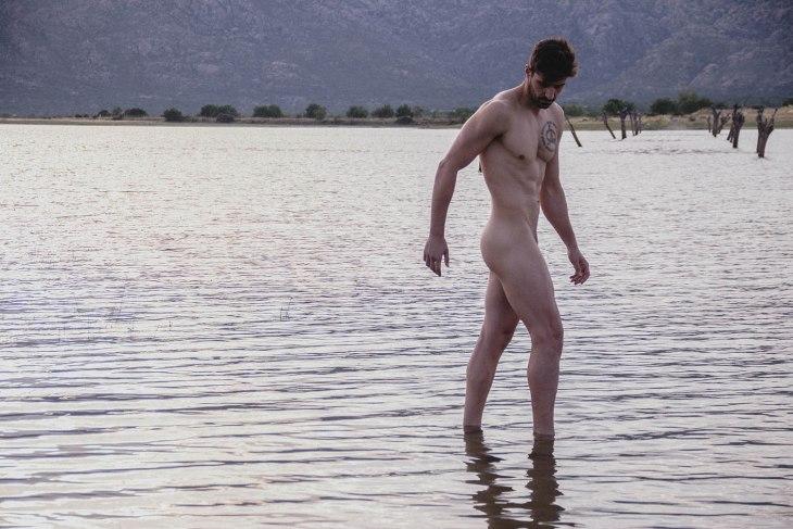 The Lake boy_por Antonio Cristo_04