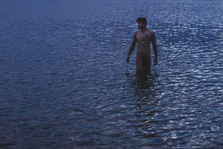 The Lake boy_por Antonio Cristo_19