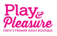 Play And Pleasure Adult Boutique