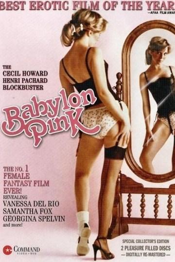 babylon_pink