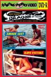 rape_victims