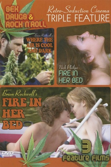 fire_in_her_bed