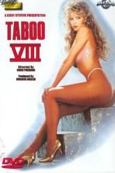 taboo8