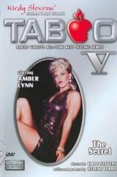 taboo_v