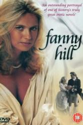 Fanny-Hill