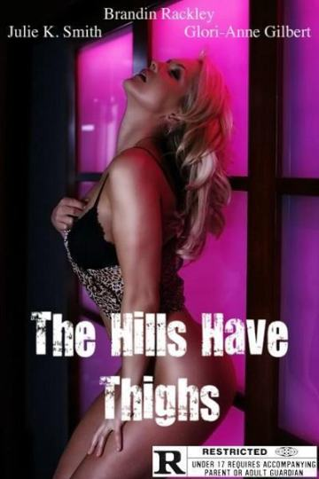 the-hills-have-thighs-2010-2516-1
