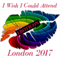I Wish Eroticon 2017