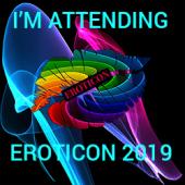 Eroticon 2019 Attending