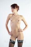 ANAIS_016