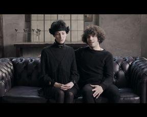 rock n sex noire explicit erotic film erotic art sex video