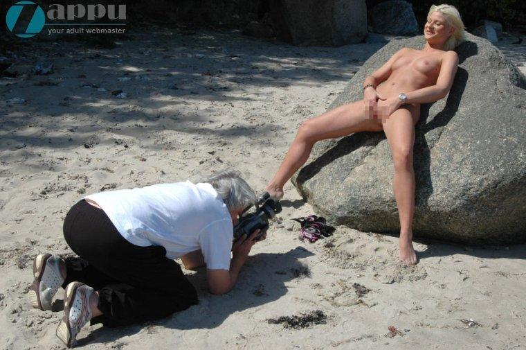Keiner lebt und beeinflusst die Erotikbranche, so wie er