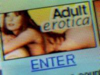 danskernes favorit_porno_sex_film_bedste_jyder_kbh_adult-erotica