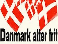 Vi fejre Danmarks befrielse med frie soldaterpiger (sexvideo)