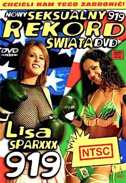 Lisa sparxxx sexvideo 919 men free movie