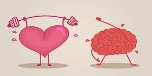 Elsk dig klogere – Få en højere IQ med sex!