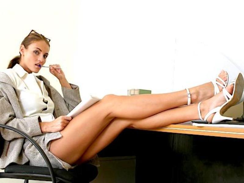 career women sexdate