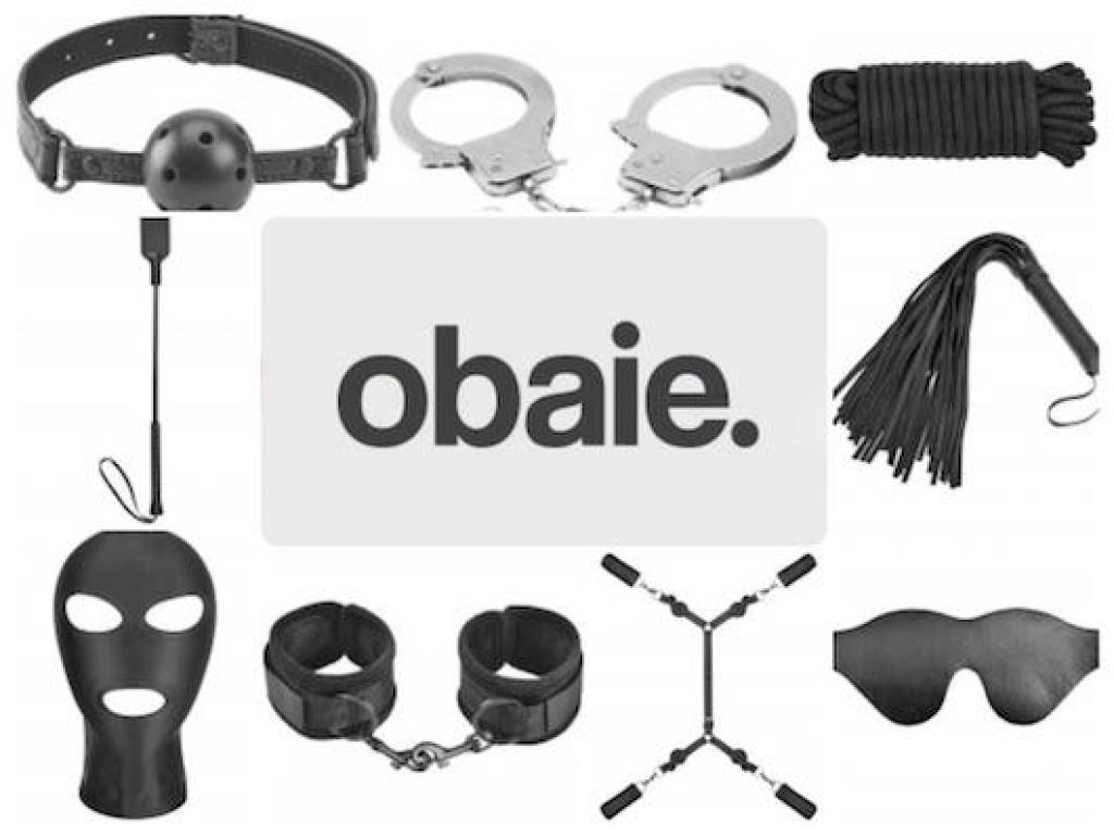 OBAIE_SEXTOY.jpg
