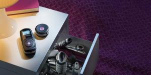 Kom godt i gang med elektrosex for begyndere – GUIDE TIL STØDSEX