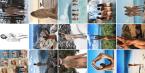 De frækkeste instagram tags med nøgenhed ude i det fri