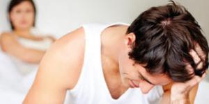 Tips og gode råd til mænd med for tidlig/hurtig udløsning