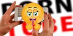 Vilde og underlige porno-genre DU og dine nærmeste søger efter på nettet