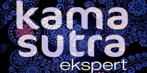 Lær kama sutra og få glæde af kroppens hemmelige lystzoner