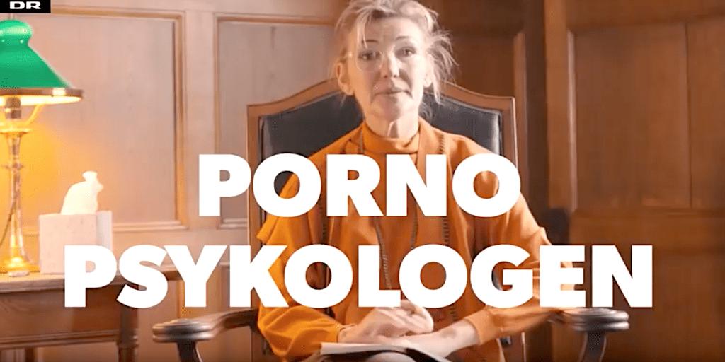 Tegneserie Com Munkebo Sex Med Tykke Damer Side Sex Bedste Sex Stil.
