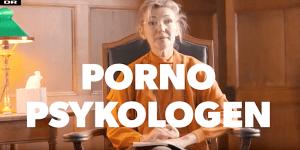 Derfor har du sexfantasier om modne kvinder (MILF PORNO)
