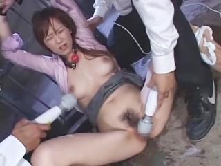 村上涼子(中村りかこ、黒木菜穂)