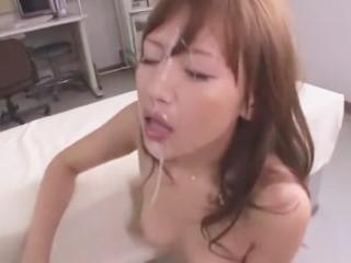 変態オナペット女教師 小西那奈