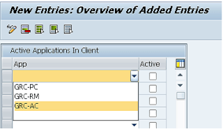 sap-grc-config-activate-apps-in-client-step2