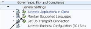 sap-grc-config-maintain-supported-languages-step1