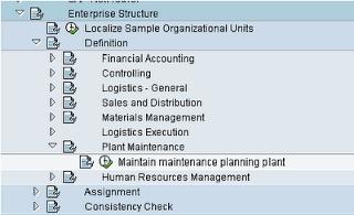 sap-pm-define-maintenance-planning-plant