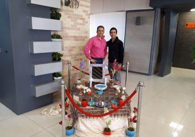 Moarefi Daftar-Nikamall-Nahar roze aval-Mobile Solmaz-Pic-10