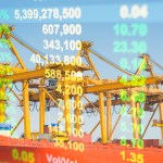Utveckla data och analyskvalité