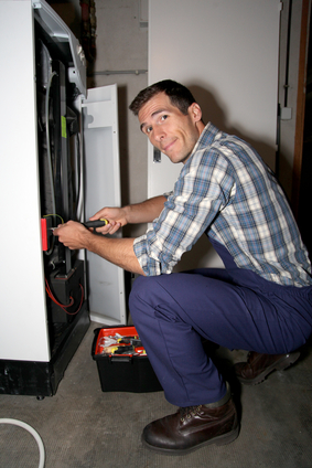High Efficiency Heating Systems