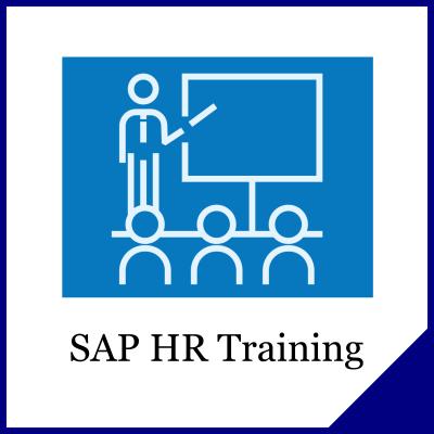 Sap Hr Certification Human Resources Sap Certification