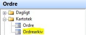 Kreditnota_ordremodul_ERPsupporten.dk