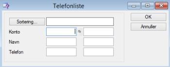 Excel C5_AfgrænsTlf_ERPsupporten.dk