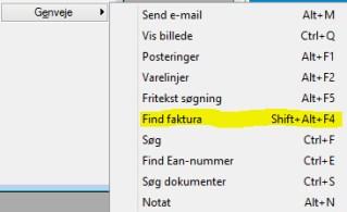 FindFakturaC5_genveje