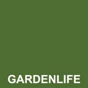 Garden Life logo