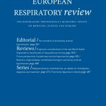 malignant pleural mesothelioma an update on investigationmalignant pleural mesothelioma an update on investigation, diagnosis and treatment european respiratory society
