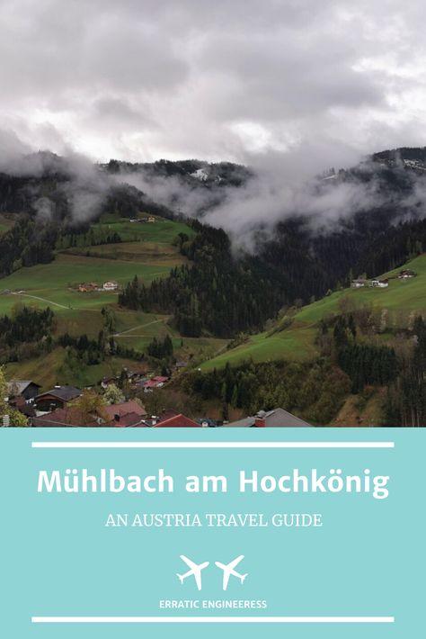muhlbach