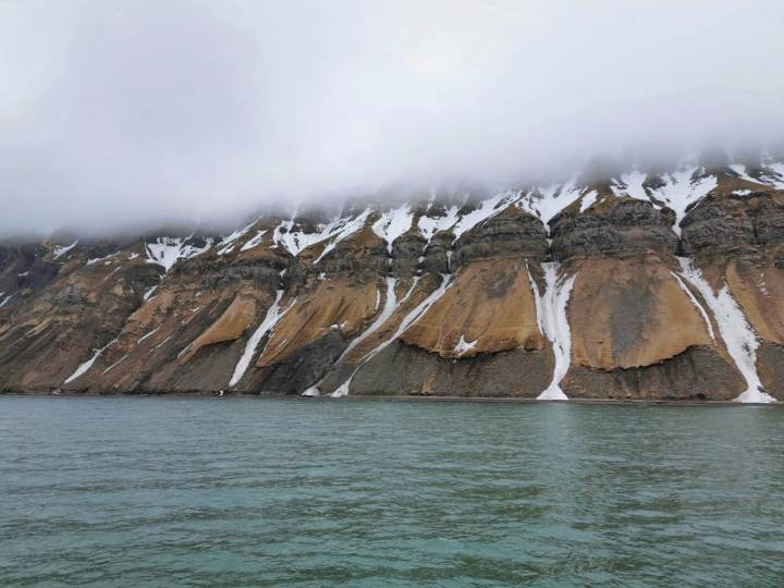 Travel Trivia: 14 facts about Svalbard + a history crash course