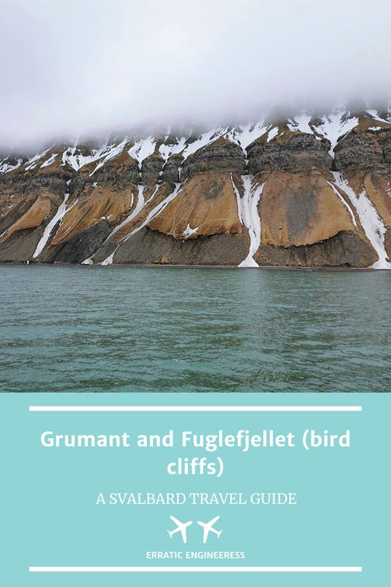 grumant